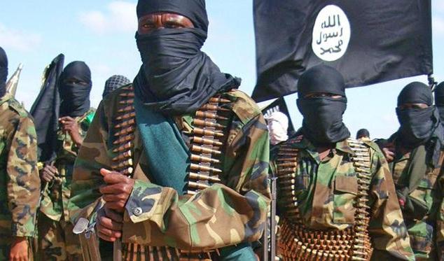 Σομαλία: Η οργάνωση αλ-Σαμπάμπ υποστηρίζει ότι σκότωσε 57 στρατιώτες από την Κένυα