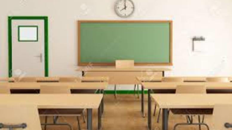 Αποζημίωση 1,25 εκατ δολ σε μαθήτρια σε σχολείο της Καλιφόρνιας