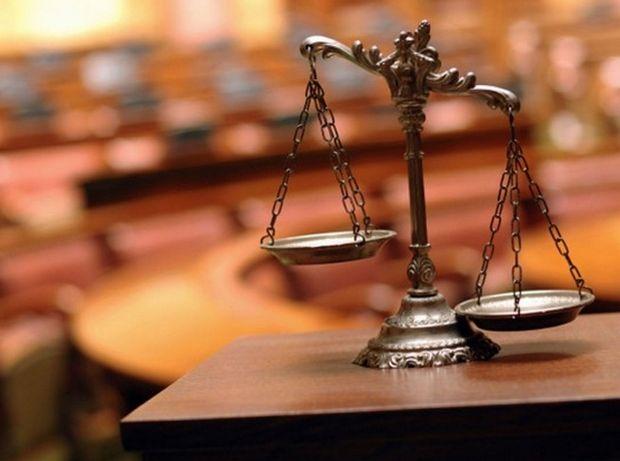 Η Δικαιοσύνη αποφάσισε: Κανένα ματς του Ολυμπιακού Βόλου δεν ήταν χειραγωγημένο