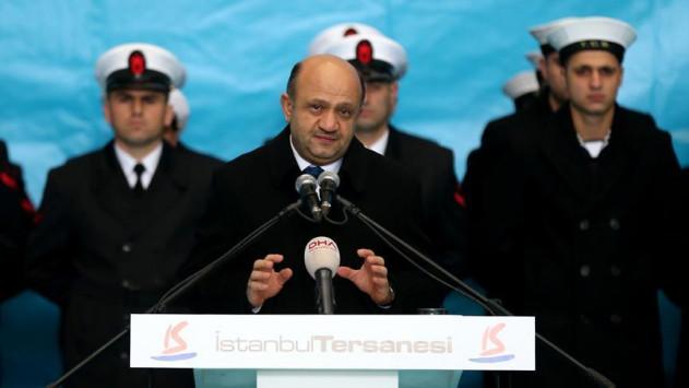 Προκαλεί ο Τούρκος υπουργός Αμυνας: Πολιτική η απόφαση για τους 8