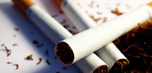 Οργιάζει στο Βόλο το λαθρεμπόριο καπνού