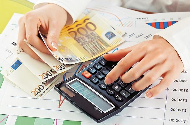 Ρύθμιση χρεών ανάλογα με τις δυνατότητες του οφειλέτη