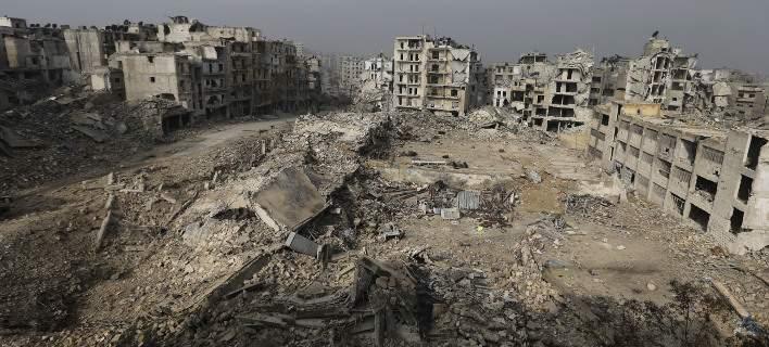 Νεκροί 51 μαχητές του ISIS, από βομβαρδισμούς της τουρκικής πολεμικής αεροπορίας