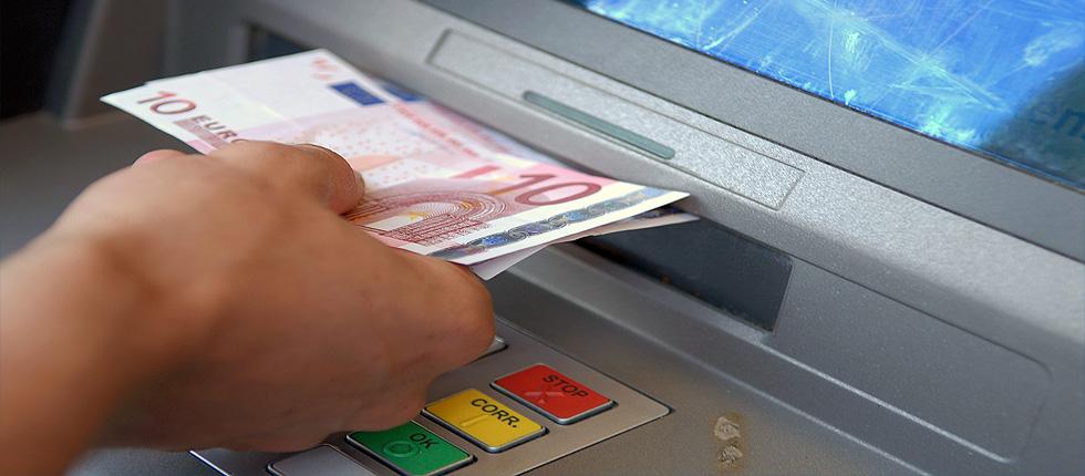 H νέα πρόταση των τραπεζών για σταδιακή άρση των capital controls