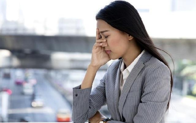 200 άνθρωποι πεθαίνουν κάθε χρόνο στην Ιαπωνία λόγω υπερκόπωσης
