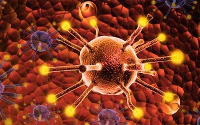 Παγκόσμια Ημέρα κατά του Καρκίνου: «Ιάσιμος» σε μεγάλο βαθμό με πρόληψη και έγκαιρη διάγνωση
