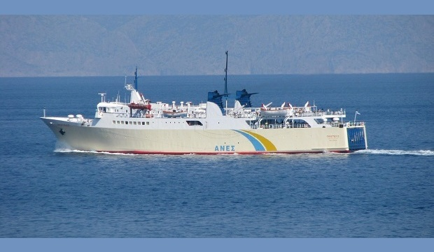 Κίνδυνος να μείνουν χωρίς πλοίο τα νησιά των Σποράδων
