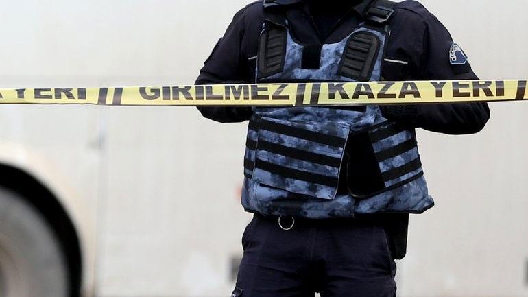 Τουρκία: Συνολικά 400 συλλήψεις υπόπτων για τρομοκρατία σε όλη τη χώρα