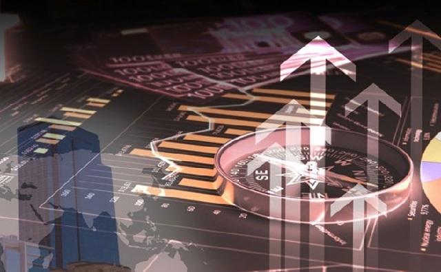 Ελληνική Ενωση Τραπεζών: Δανειακά προγράμματα για επιχειρηματίες