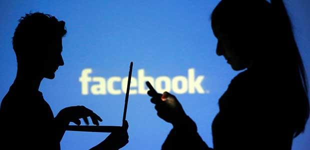 Το Facebook εγκαινιάζει πρωτοβουλία για την αντιμετώπιση της διασποράς ψευδών ειδήσεων