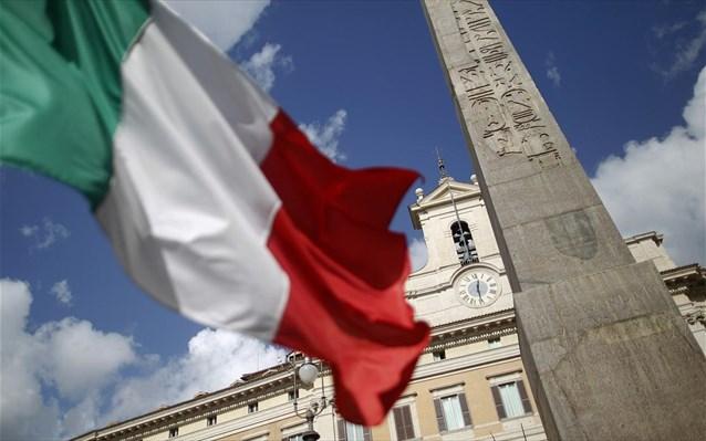 Ιταλία: Στο «ταμείο» 19 δισ. ευρώ από την καταπολέμηση της φοροδιαφυγής