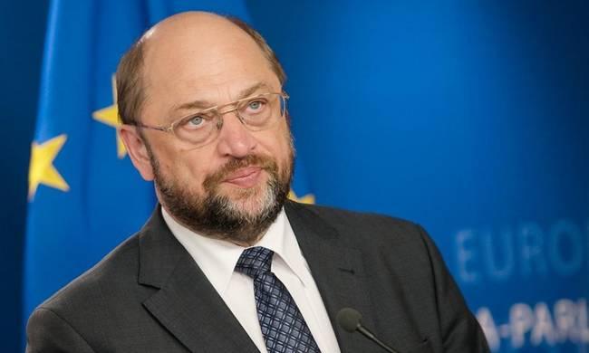 Spiegel: Ο Σουλτς μπορεί να γίνει καγκελάριος εάν…