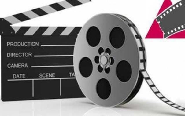 Το Φεστιβάλ Ταινιών Μικρού Μήκους Δράμας αναζητεί την αφίσα του