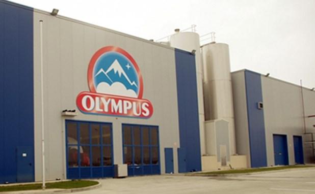 Βαρυποινίτες οι ληστές της γαλακτοβιομηχανίας «Ολυμπος»