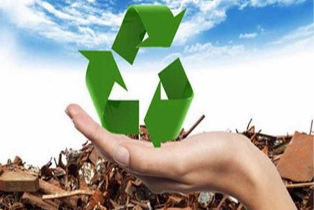 Παρατείνεται η προθεσμία για εγγραφή στο Ηλεκτρονικό Μητρώο Αποβλήτων