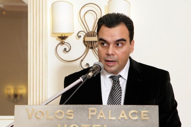 Κ. Καραγιάννης: «Αποκριάτικο κλίμα» στις εκλογές για τα όργανα Διοίκησης στο ΤΕΕ