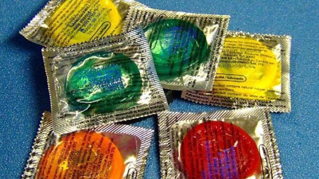 13 Φεβρουαρίου: Διεθνής ημέρα χρήσης προφυλακτικού