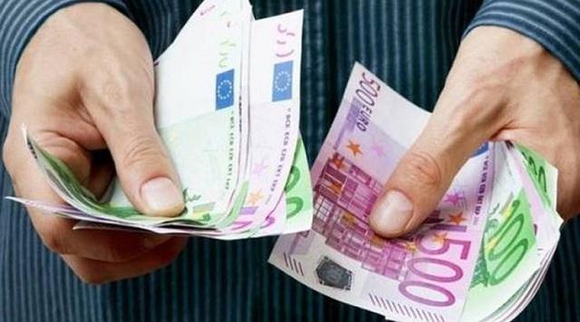 Μισθός 250 χιλιάδες ευρώ για τους επικεφαλής στο νέο Υπερταμείο