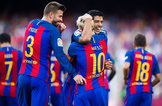 Και πάλι δράση στο Champions League
