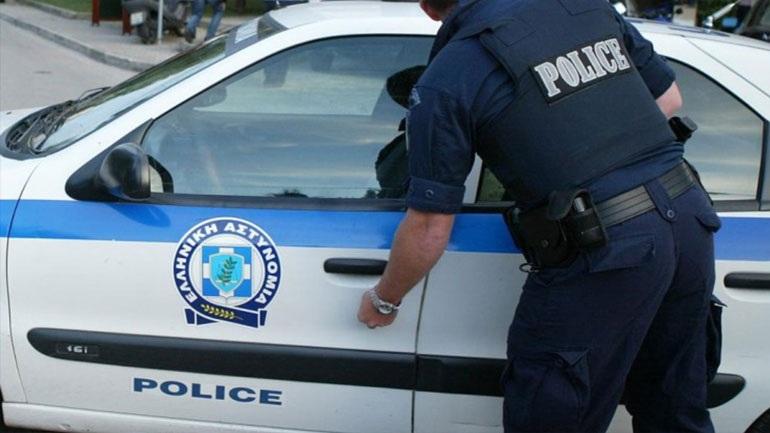 ΕΛ.ΑΣ: Το νέο σχέδιο για την Αθήνα και η επιμονή των «αόρατων» αστυνομικών