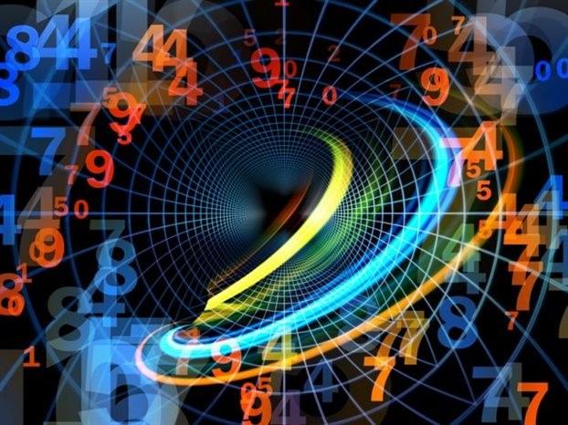 Διαγωνισμός μαθηματικών στα Δημοτικά Σχολεία και της Μαγνησίας