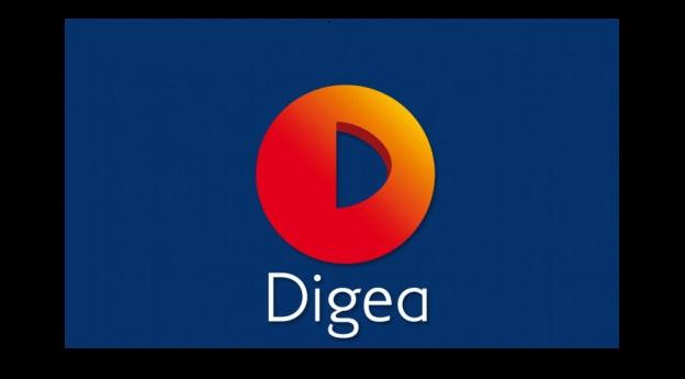 Η DIGEA εξηγεί γιατί θα ρίξει «μαύρο» στο MEGA