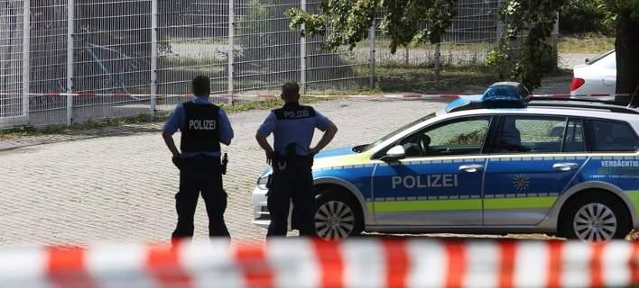 Γερμανία: Εφοδοι της αστυνομίας στα διαμερίσματα τούρκων ιμάμηδων υπόπτων για κατασκοπεία