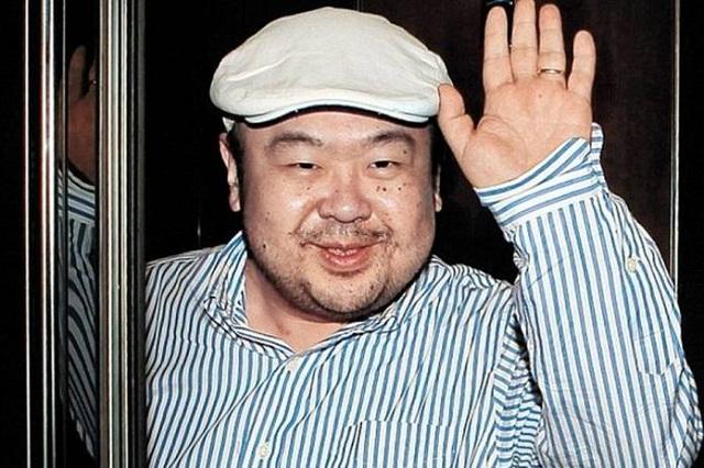 Συνέλαβαν μία γυναίκα για τη δολοφονία του αδελφού του Κιμ Γιονγκ Ουν
