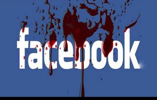Μεταδόθηκε «ζωντανά» μέσω Facebook η δολοφονία 26χρονου στη Σλοβενία!