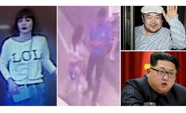 Τρίτη σύλληψη για τη δολοφονία του Κιμ Γιονγκ Ναμ. Διπλωματικός πόλεμος για τη σορό