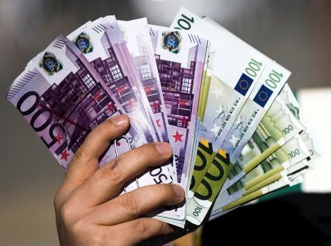 Aμετάβλητο το όριο του ELA για τις ελληνικές τράπεζες