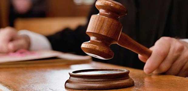 Βαριές «καμπάνες» για υποθέσεις κλοπών σε Βόλο και Πήλιο