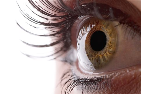Μελέτη ρίχνει φως στα αίτια της μετατραυματικής οπτικής νευροπάθειας
