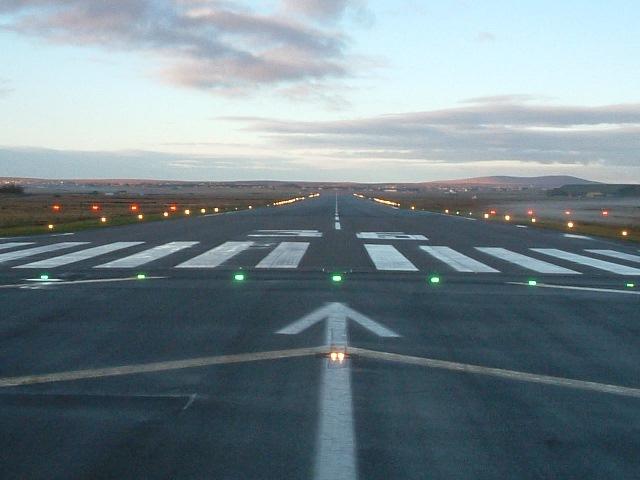 Στη Fraport και με τη... βούλα της Ευρωβουλής τα 14 περιφερειακά αεροδρόμια