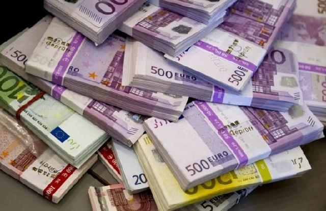 Συνεργάτης του Σμπώκου επέστρεψε 4,3 εκατ. ευρώ στο Δημόσιο από μίζες των εξοπλιστικών