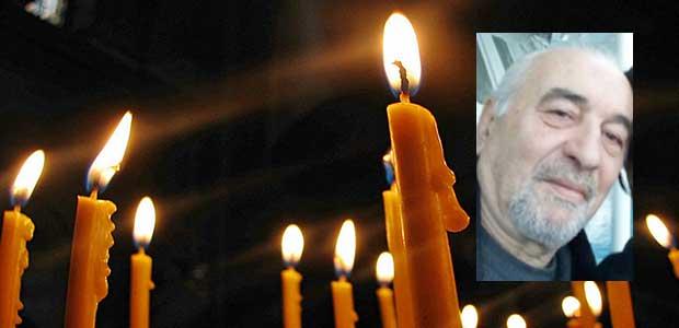 Αιφνίδιος θάνατος 64χρονου από καρδιά στο Ριζόμυλο