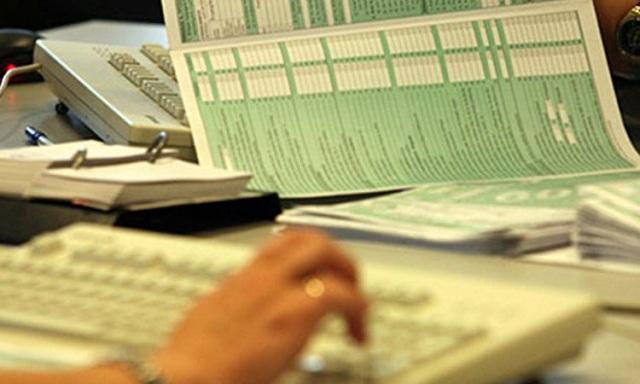 Φουσκωμένα εκκαθαριστικά για 4 εκατ. φορολογούμενους