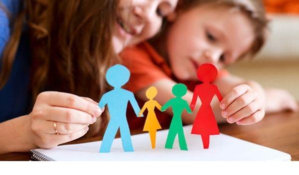 Εθελοντές για δράσεις στις σχολικές κοινότητες ζητά η Ενωση Γονέων Βόλου