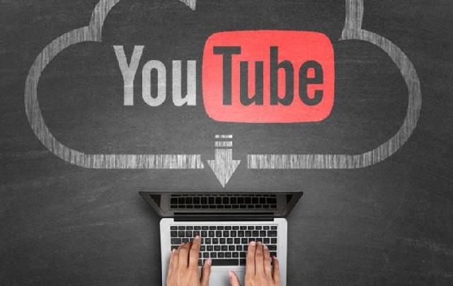 "To YouTube καταργεί τις υποχρεωτικές διαφημίσεις των 30"""