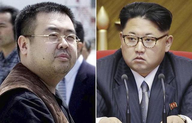 Άγνωστα παραμένουν τα αίτια του θανάτου του Κιμ Γιονγκ Ναμ