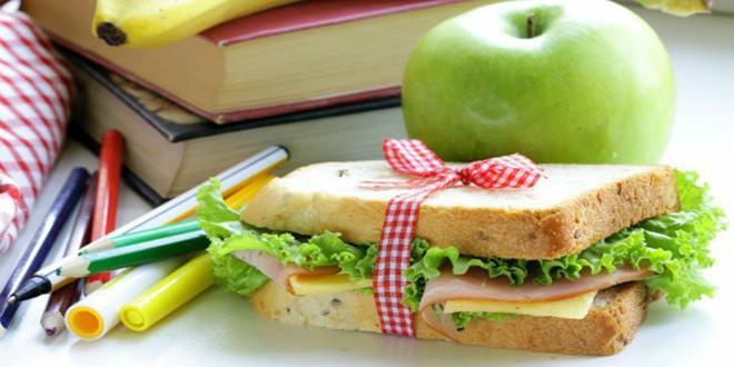 Διάλεξη για τη διατροφή και τα μεταβολικά νοσήματα