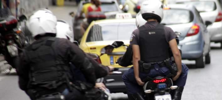 Με εσωτερικούς πληροφοριοδότες και μυστικούς αστυνομικούς θα αντιμετωπίσει η ΕΛ.ΑΣ. καταδρομικές επιθέσεις