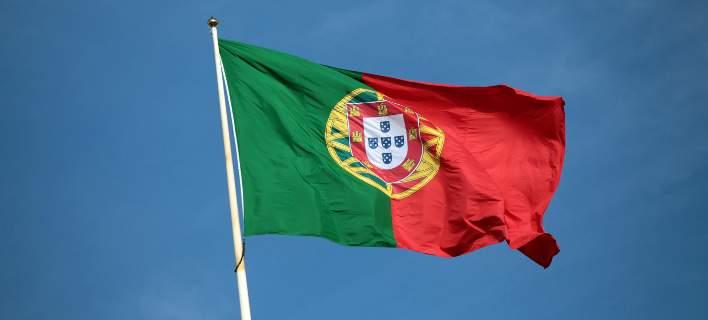 Η Πορτογαλία ξόφλησε το ήμισυ του δανείου που είχε πάρει από το ΔΝΤ