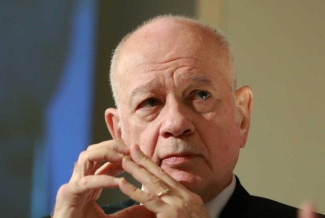 Μαζικές ρυθμίσεις για όσους χρωστούν πάνω από 20.000 ευρώ