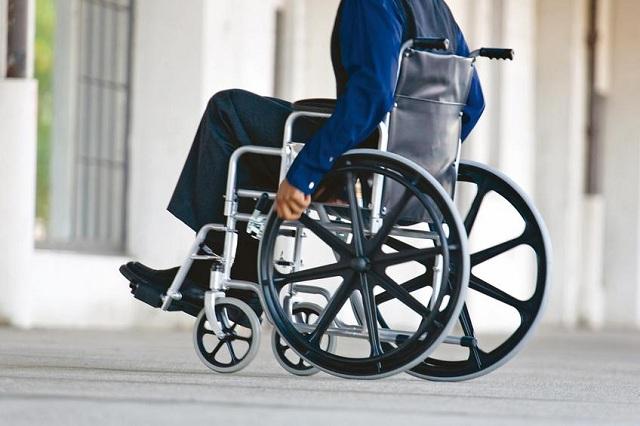 Ασπίδα προστασίας από το ΣτΕ στο ψαλίδισμα των ποσοστών αναπηρίας