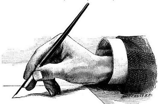 Νέα τμήματα δημιουργικής γραφής και αγιογραφίας στο Δίαυλο