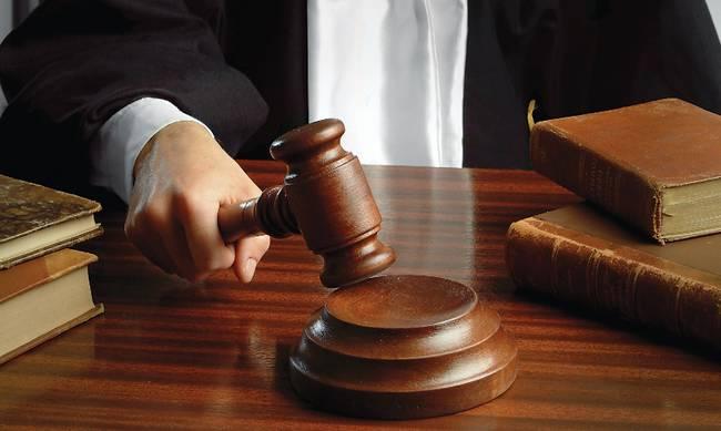 Αυστηρότερες ποινές για την υπόθεση Energa-Hellas Power ζητά ο Εισαγγελέας