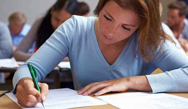 Tα τμήματα πανεπιστημίων και ΤΕΙ στα οποία θα έχουν πρόσβαση οι απόφοιτοι των ΕΠΑΛ