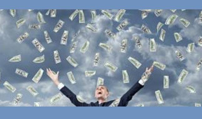 ΗΠΑ: Ένα τυχερό δελτίο στην Ιντιάνα κερδίζει το ποσό των 435 εκατ. δολαρίων