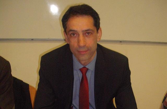 Πρέσβης Αζερμπαϊτζάν: Είμαστε έτοιμοι για συνεργασία με την Ελλάδα